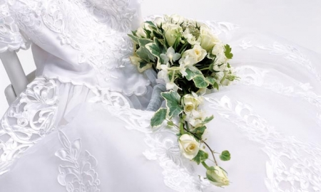 Экономная свадьба? Легко