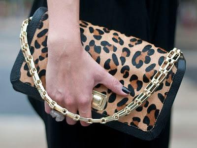 Kоллекция сумок 2012