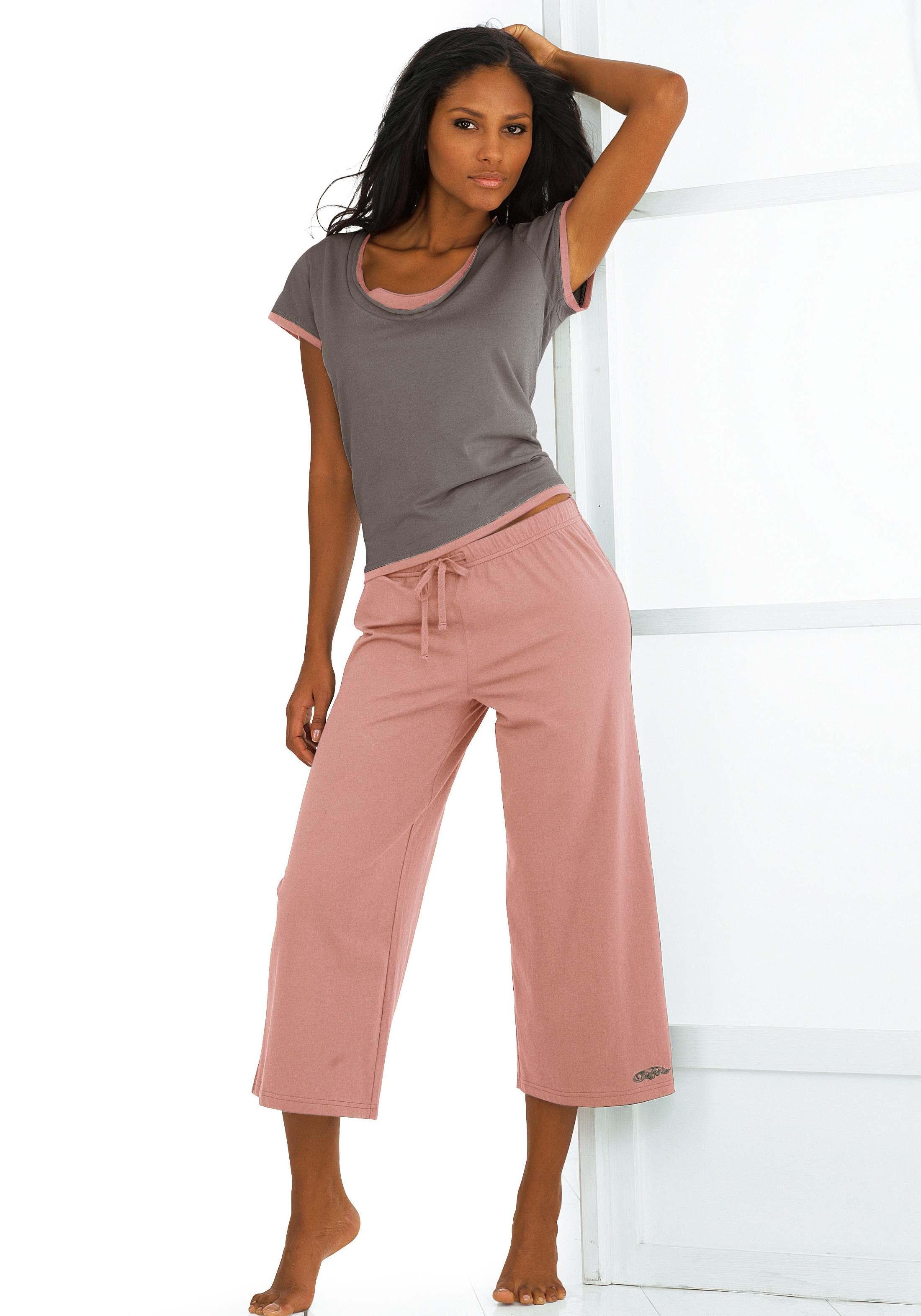 Купить Домашнюю Одежду Для Женщин Интернет