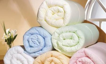 Какое одеяло выбрать для комфортного сна
