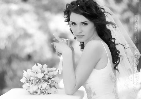 Советы молодоженам по выбору свадебного фотографа
