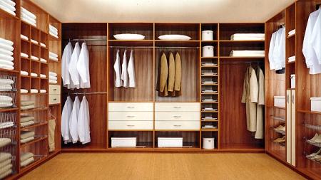 Все для хранения вещей и одежды