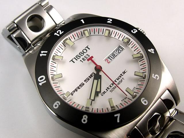Б у швейцарские часы iwc