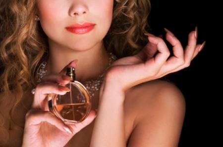 Магия духов, как правильно выбрать аромат
