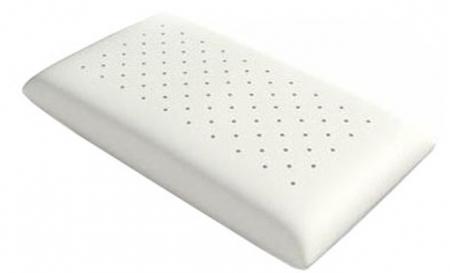 Ортопедические подушки - отзывы