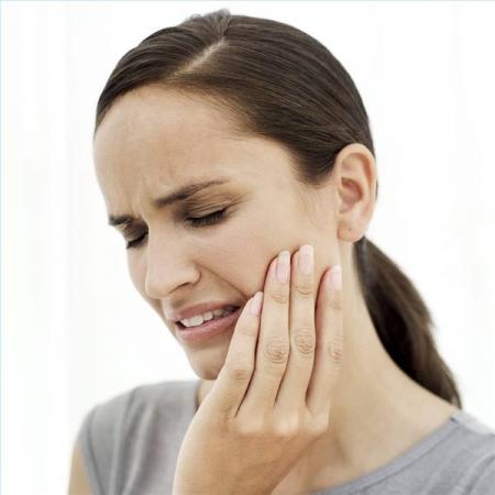 Как снять зубную боль? Причины зубной боли