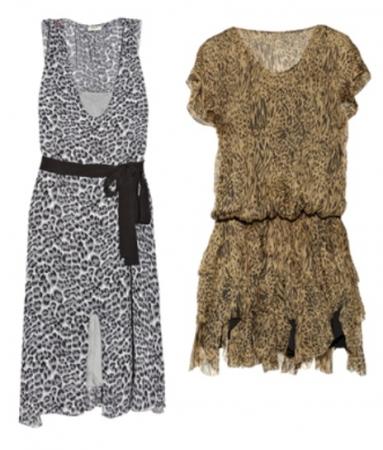 Двести самых лучших моделей летних платьев