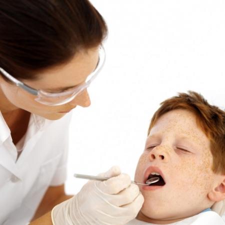 Как лечить шатающиеся зубы