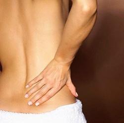 пилонефрит- это..симптомы лечение последствия осложнения:
