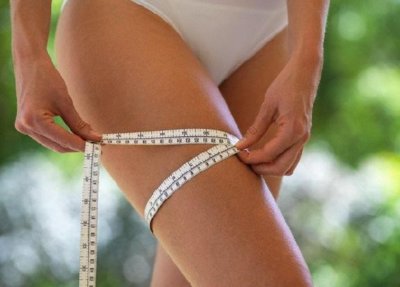 убрать жир живота фото упражнения