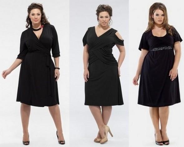 Метки модные платья для работы 2014 2014