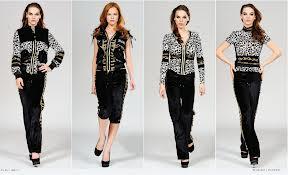 стили одежды для девушек фото - Женский форум
