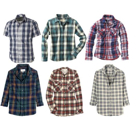 Модные мужские рубашки 2011. Стильная.