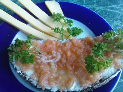 Салат с курица под шубой рецепт