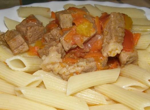 Как приготовить сосиски-гриль в духовке