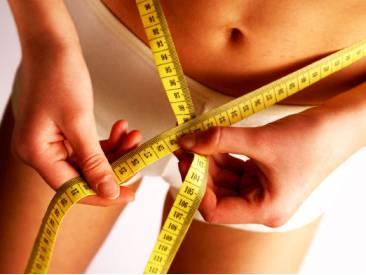 похудеть за неделю на 10 кг форум