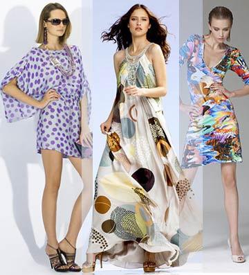Как выглядеть модной