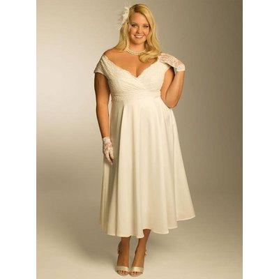как сшить приталенное платье