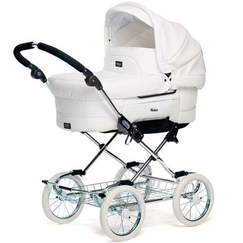 Детские коляски 2 в 1 womanfaq сайт о