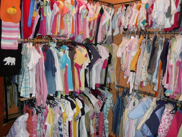 dbca49972ab18 Интернет-магазин брендовой одежды Сток в Новосибирске