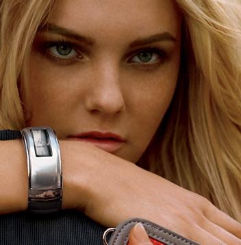 Выбираем современные наручные часы для каждого