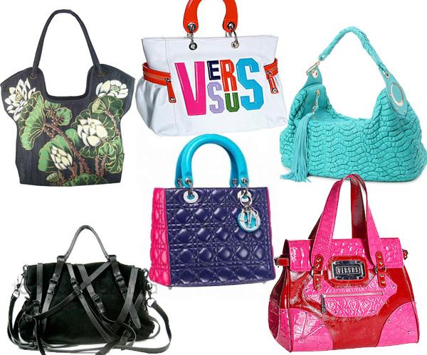 Модные молодежные сумки » Портал советов для женщин и девушек 67c7e11e67e36