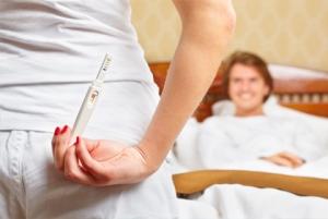 позы благоприятные для зачатия камасутра