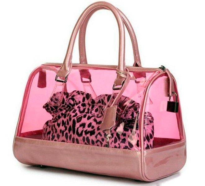 0a1fd7267c99 Модные сумки для молодежи » Портал советов для женщин и девушек