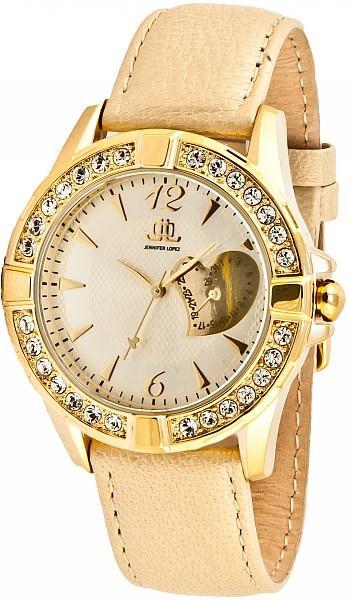 Самые дорогие и гламурные женские наручные часы