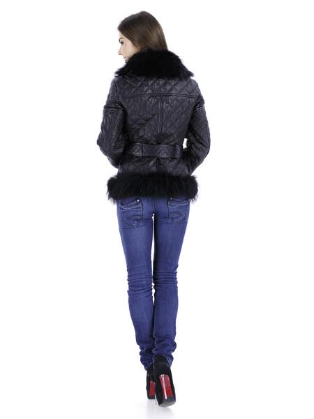 Пальто или куртка