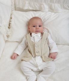 Изобр по > Одежда Для Новорожденных Мальчиков