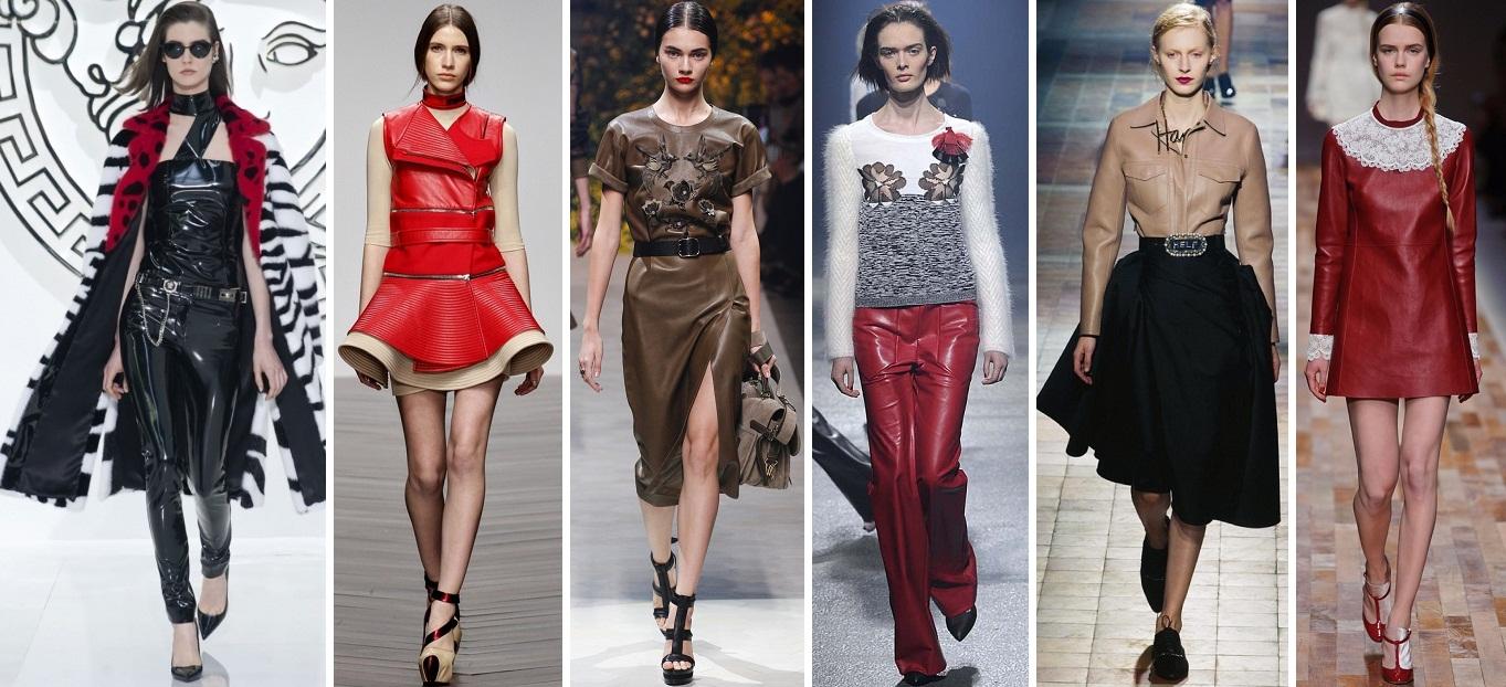 Интернет Магазин Большой Женской Одежды