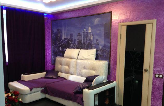 избушка сниму квартиру через агентство в москве железобетонных плит