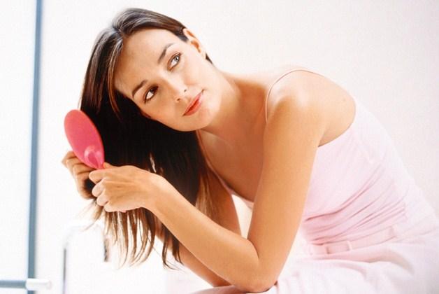 Белара для лечения волос