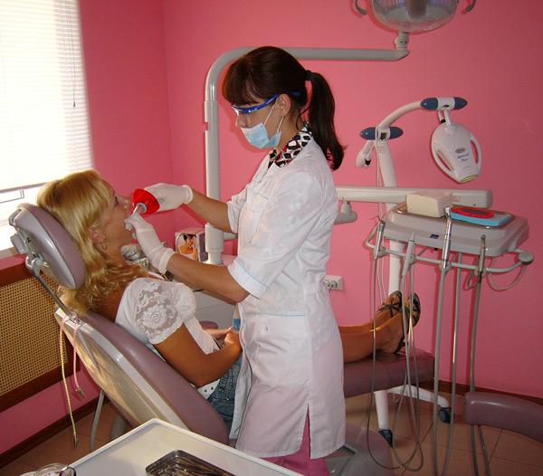 самая дешевая стоматология в саратове построен принципу