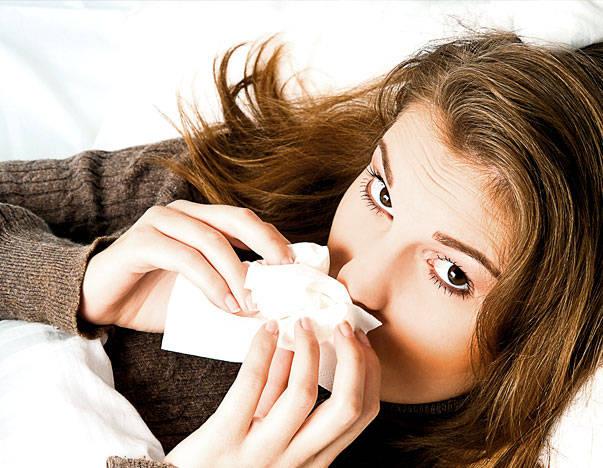 Лечение ветрянки у взрослых фото начальной стадии