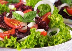 правильное питание без спорта можно похудеть