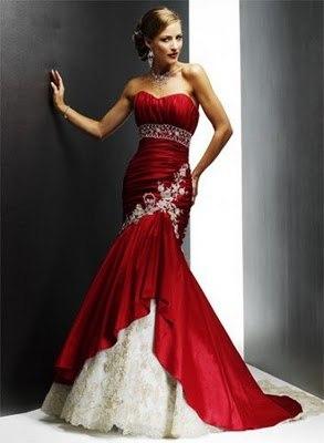 ea57b7933add908 Как найти эксклюзивные платья вечерние » Портал советов для женщин и ...