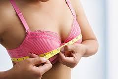 Силиконовые имплантаты для увеличения груди: за и против