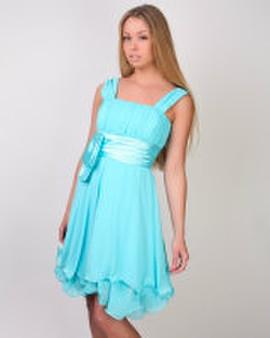 Детский интернет магазин брендовой одежды с доставкой