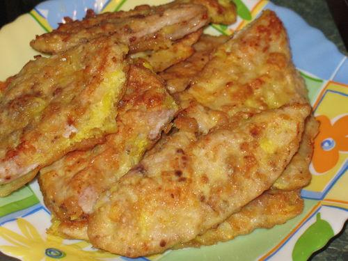 Рецепт пироги с соленым палтусом