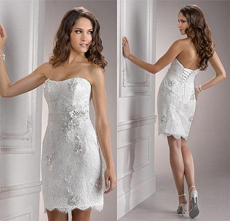Смелое Свадебное Платье Купить Интернет Магазин 108
