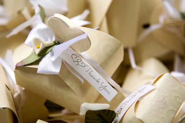 Как прийти на свадьбу без подарка 28