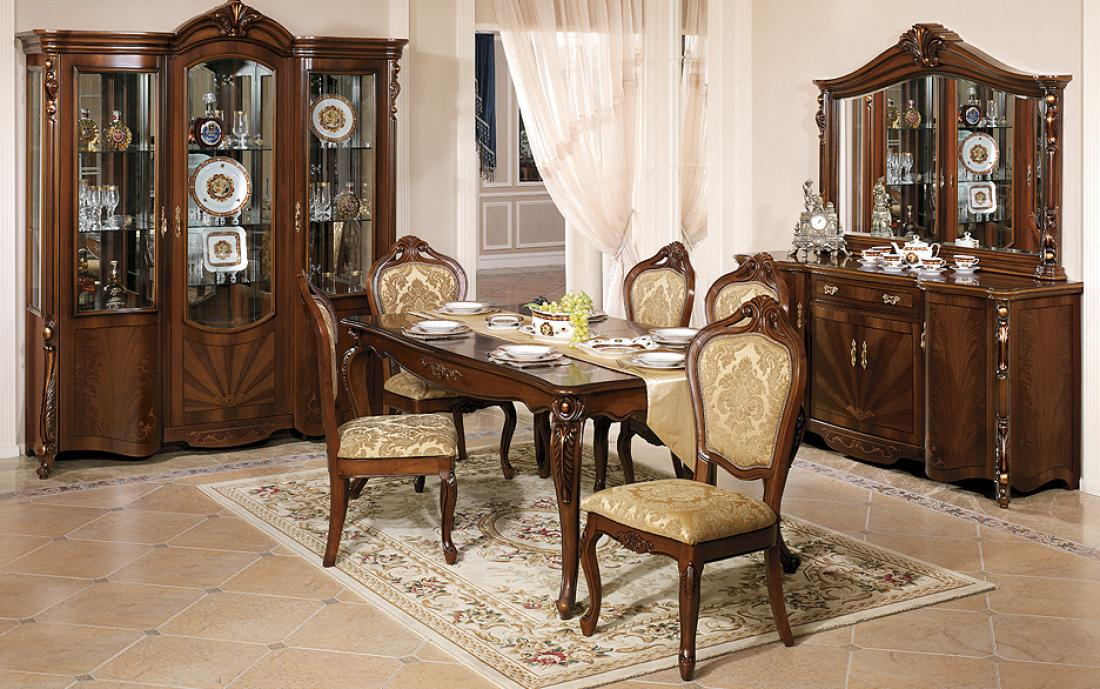 какие гостиные мебели можно приобрести в суровом ти