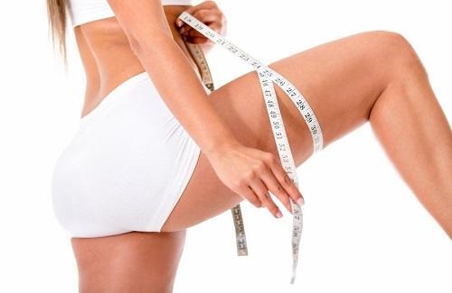 Секрет похудения отзывы