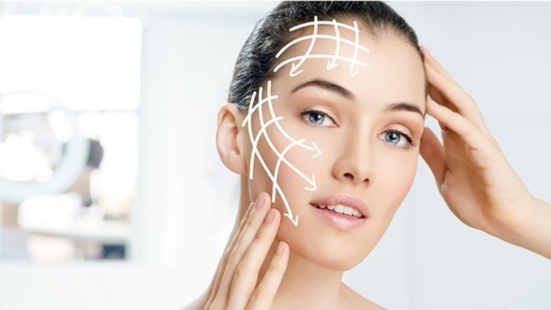 Плазмолифтинг как средство против старения и болезней кожи
