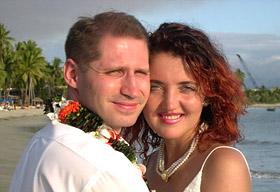 Сайты знакомств для серьезных инвалидов