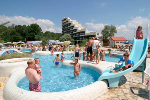 тосты свадьбу, болгария отдых с детьми отзывы заключило