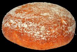 Кукурузный хлеб – превосходный вкус и польза