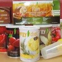 Energy Diet – проверено на звездах!